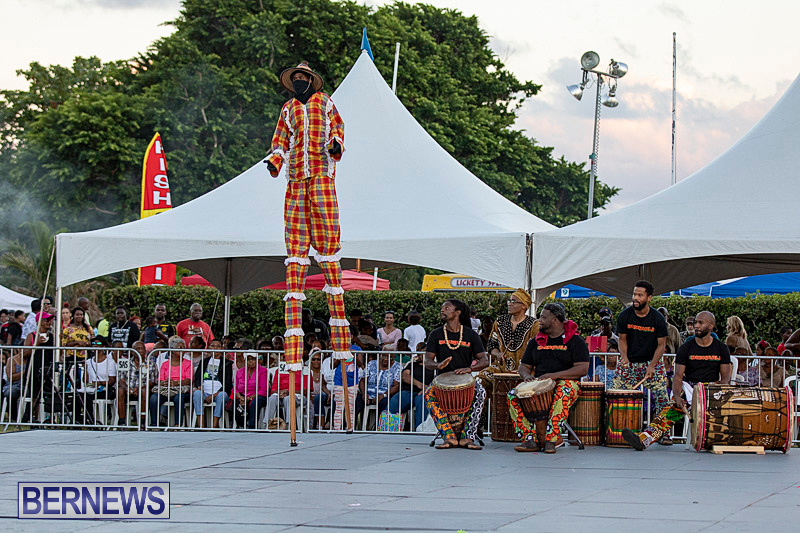 Bermuda-International-Gombey-Festival-Showcase-October-6-2018-3225