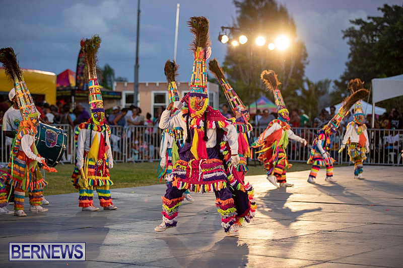 Bermuda-International-Gombey-Festival-Showcase-October-6-2018-3278