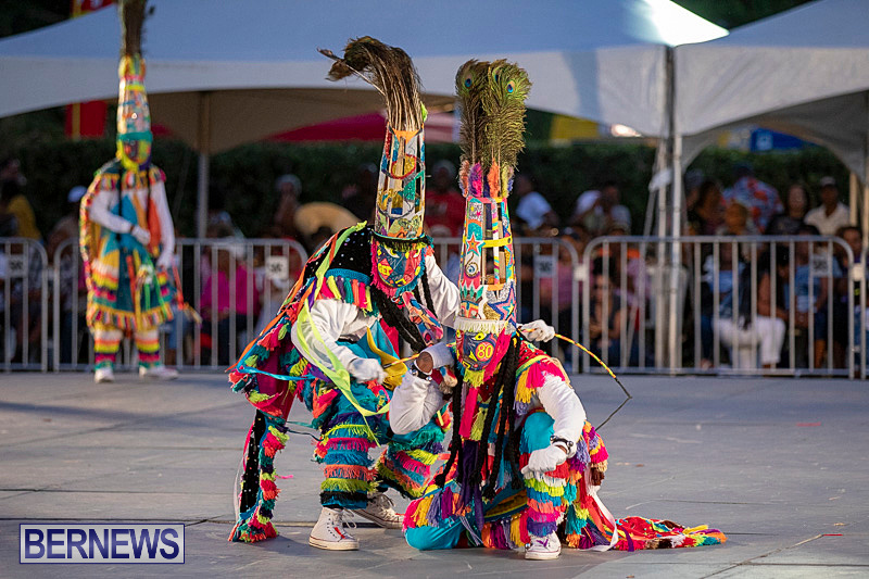 Bermuda-International-Gombey-Festival-Showcase-October-6-2018-3360