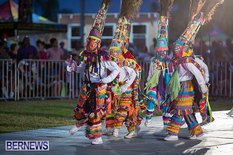 Bermuda-International-Gombey-Festival-Showcase-October-6-2018-3365
