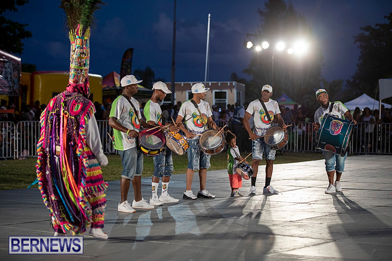 Bermuda-International-Gombey-Festival-Showcase-October-6-2018-3367
