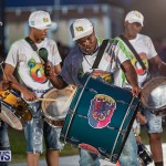 Bermuda International Gombey Festival Showcase, October 6 2018-3375