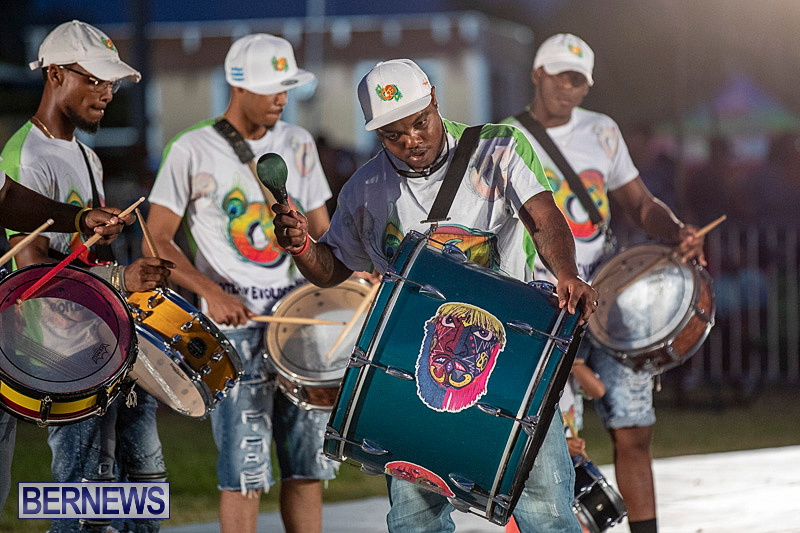 Bermuda-International-Gombey-Festival-Showcase-October-6-2018-3375