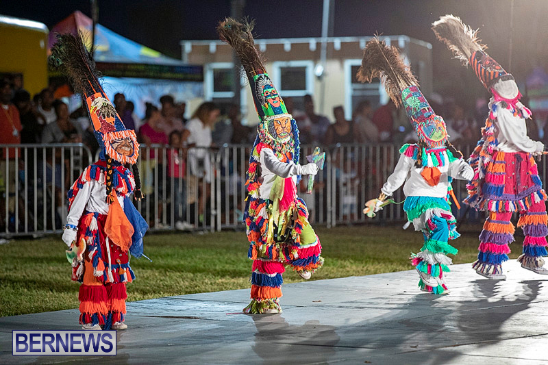 Bermuda-International-Gombey-Festival-Showcase-October-6-2018-3412