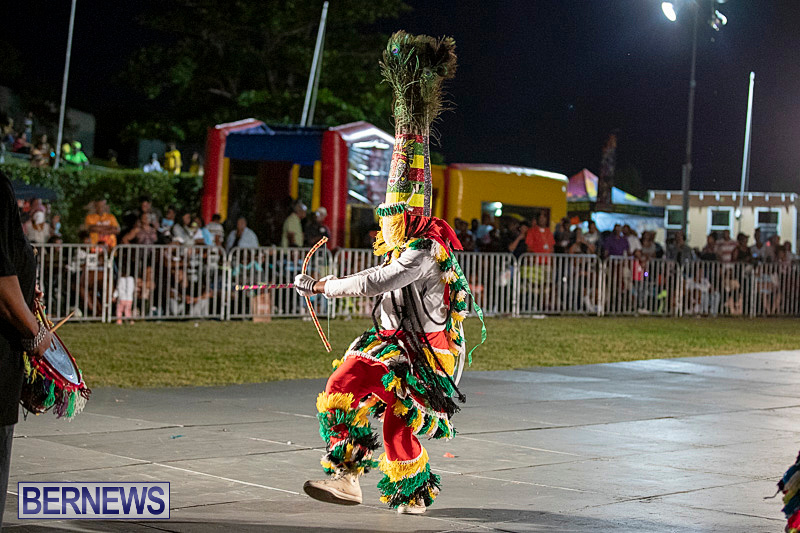 Bermuda-International-Gombey-Festival-Showcase-October-6-2018-3480