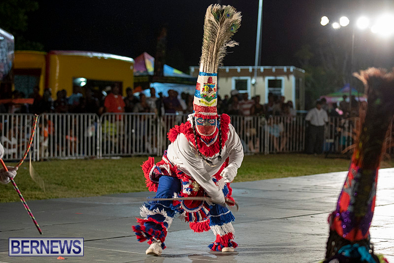 Bermuda-International-Gombey-Festival-Showcase-October-6-2018-3505