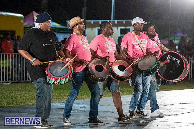 Bermuda-International-Gombey-Festival-Showcase-October-6-2018-3531