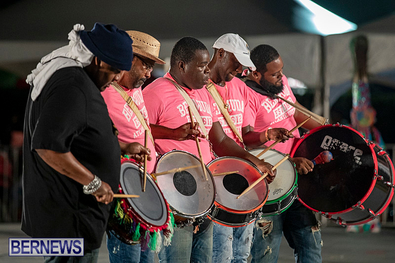 Bermuda-International-Gombey-Festival-Showcase-October-6-2018-3537