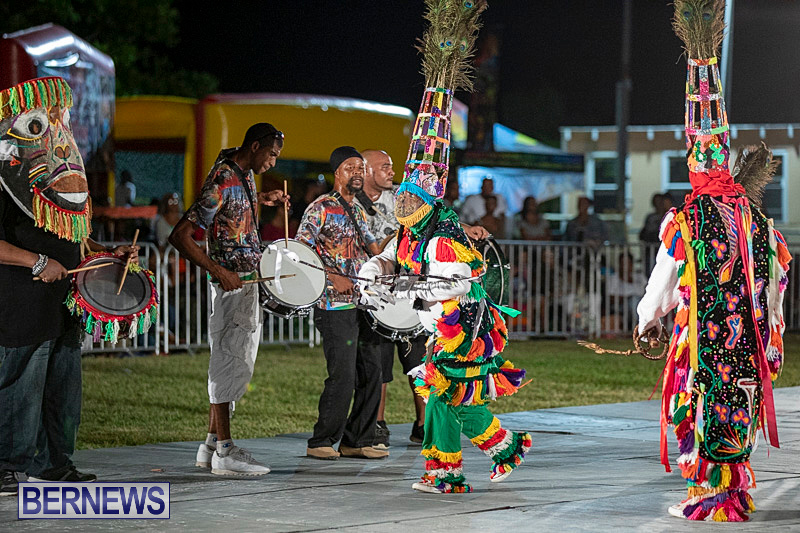 Bermuda-International-Gombey-Festival-Showcase-October-6-2018-3667
