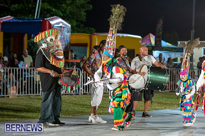 Bermuda-International-Gombey-Festival-Showcase-October-6-2018-3669