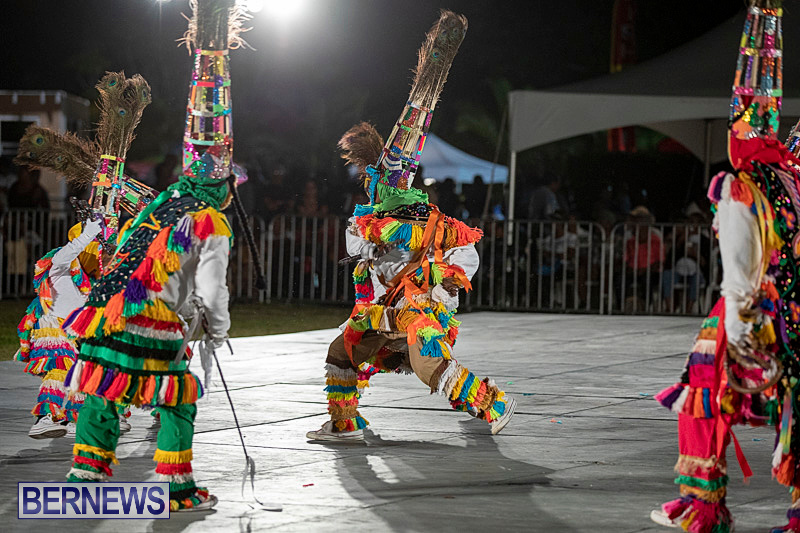 Bermuda-International-Gombey-Festival-Showcase-October-6-2018-3679