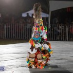 Bermuda International Gombey Festival Showcase, October 6 2018-3693