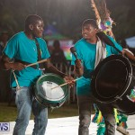 Bermuda International Gombey Festival Showcase, October 6 2018-3815