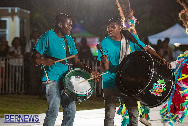 Bermuda-International-Gombey-Festival-Showcase-October-6-2018-3815
