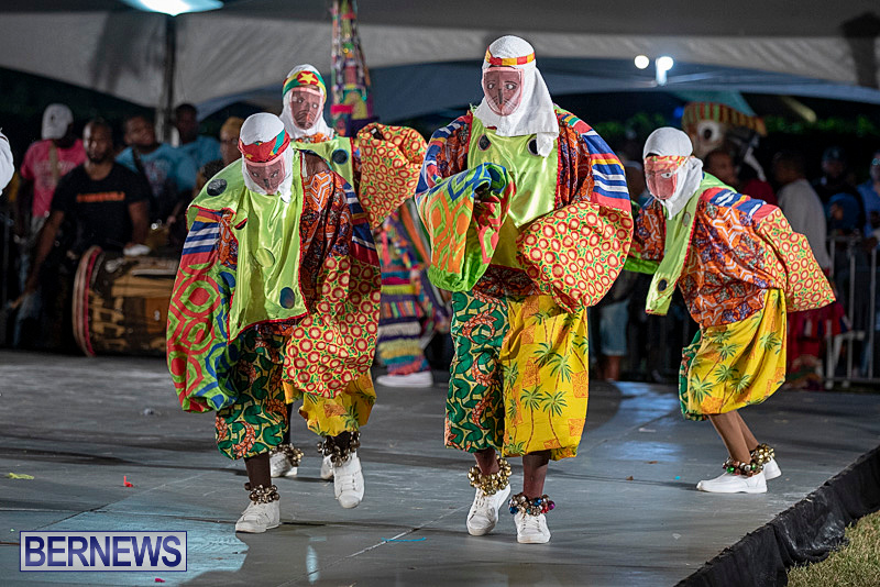 Bermuda-International-Gombey-Festival-Showcase-October-6-2018-4056