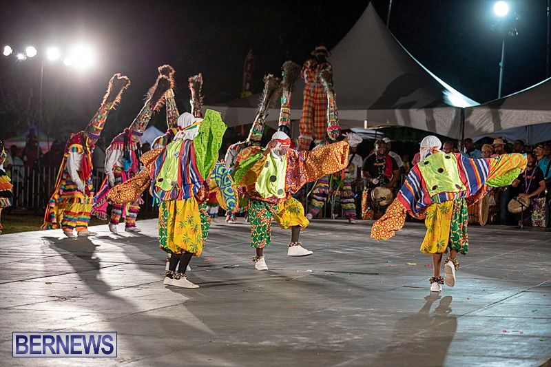 Bermuda-International-Gombey-Festival-Showcase-October-6-2018-4074