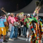 Bermuda International Gombey Festival Showcase, October 6 2018-4135