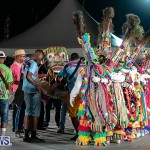 Bermuda International Gombey Festival Showcase, October 6 2018-4156