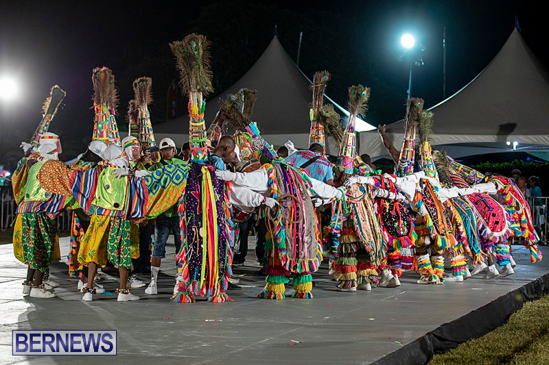 Bermuda-International-Gombey-Festival-Showcase-October-6-2018-4173