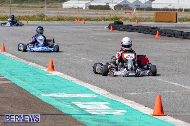 Bermuda-Karting-Club-racing-October-21-2018-8391