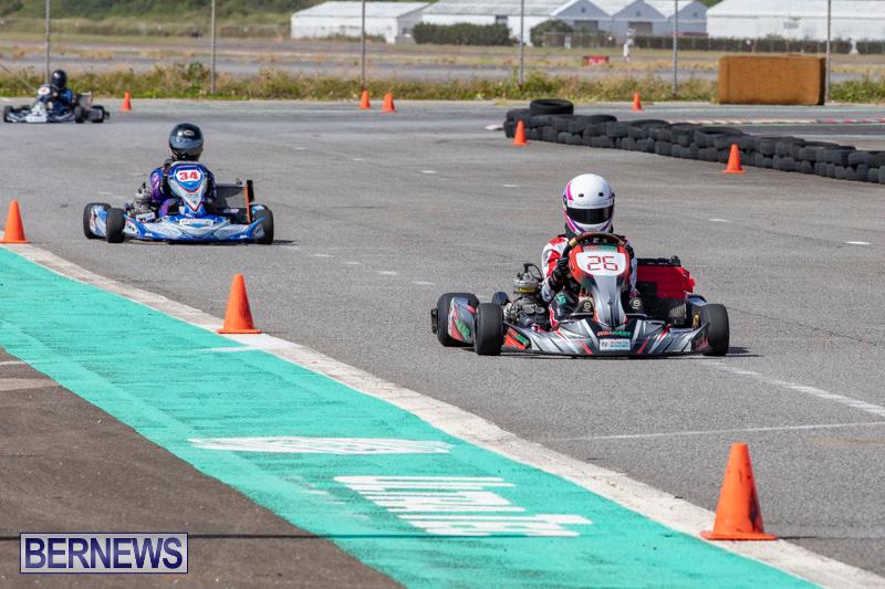 Bermuda-Karting-Club-racing-October-21-2018-8391