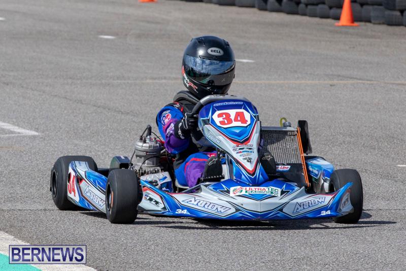 Bermuda-Karting-Club-racing-October-21-2018-8396