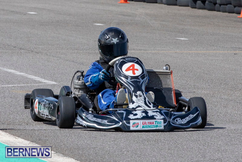 Bermuda-Karting-Club-racing-October-21-2018-8400