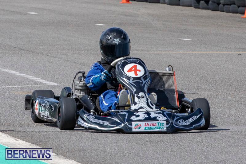 Bermuda-Karting-Club-racing-October-21-2018-8400
