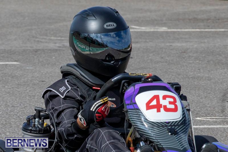 Bermuda-Karting-Club-racing-October-21-2018-8404