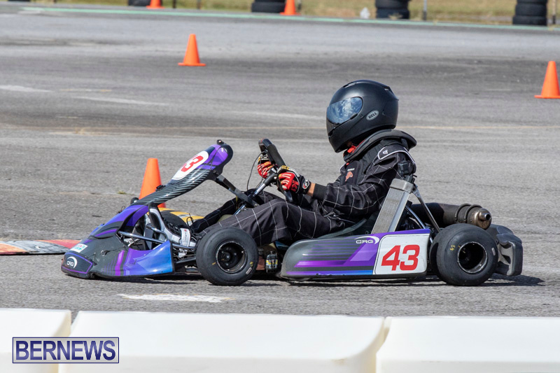 Bermuda-Karting-Club-racing-October-21-2018-8406