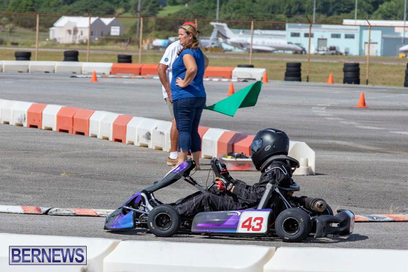 Bermuda-Karting-Club-racing-October-21-2018-8408