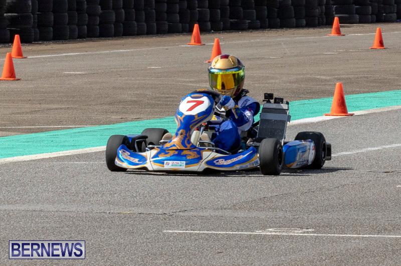 Bermuda-Karting-Club-racing-October-21-2018-8412