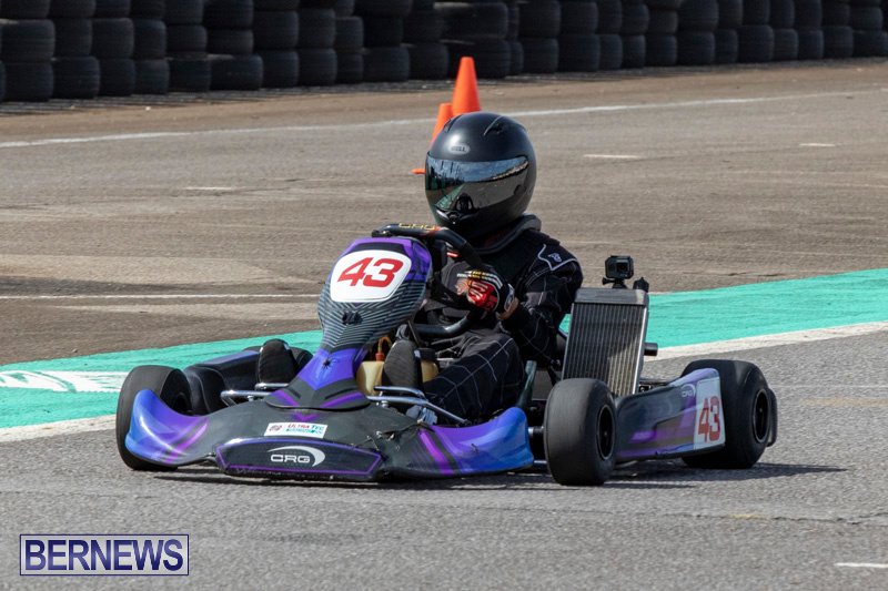 Bermuda-Karting-Club-racing-October-21-2018-8423