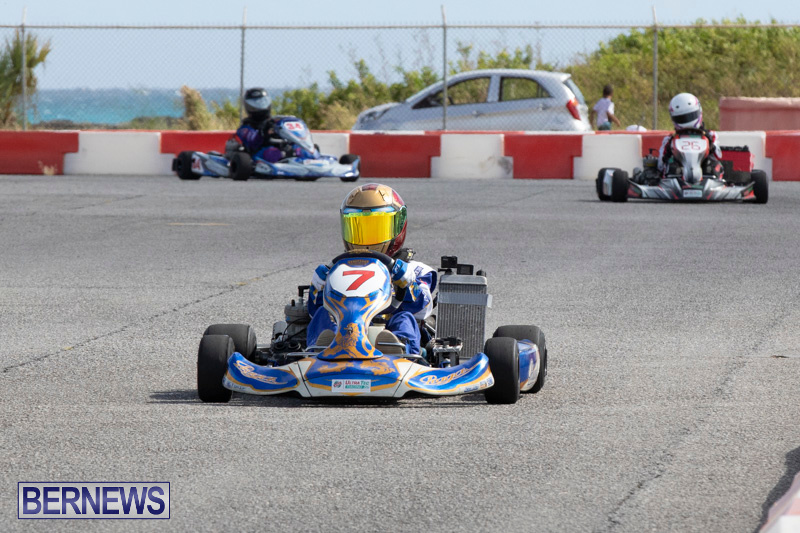 Bermuda-Karting-Club-racing-October-21-2018-8428