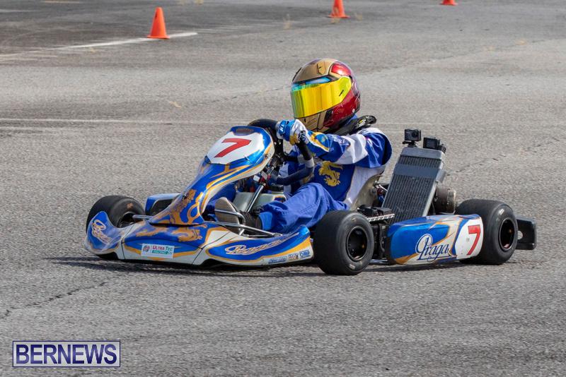 Bermuda-Karting-Club-racing-October-21-2018-8430