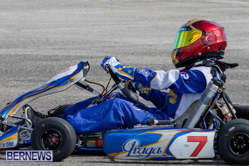 Bermuda-Karting-Club-racing-October-21-2018-8432