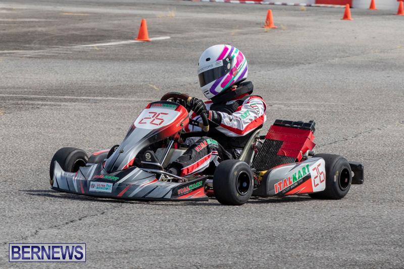 Bermuda-Karting-Club-racing-October-21-2018-8435