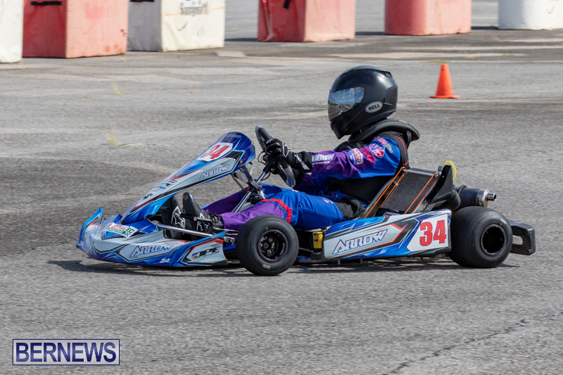 Bermuda-Karting-Club-racing-October-21-2018-8438