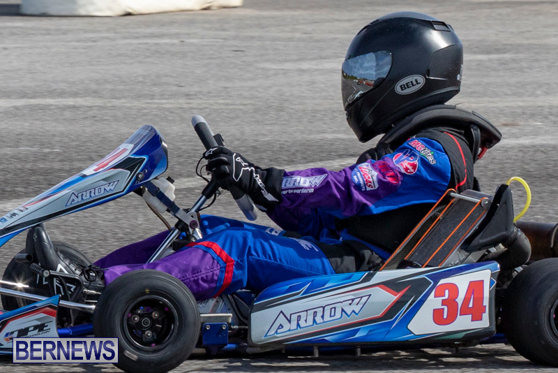 Bermuda-Karting-Club-racing-October-21-2018-8439