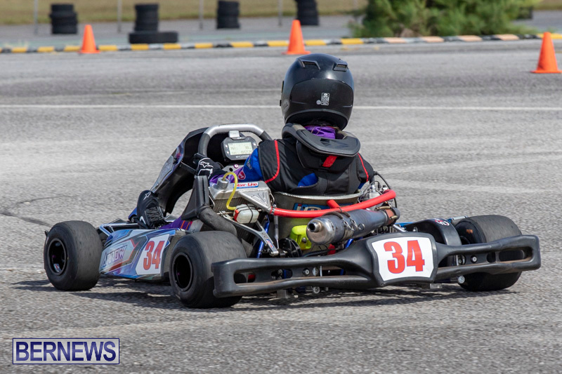 Bermuda-Karting-Club-racing-October-21-2018-8442