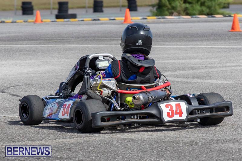 Bermuda-Karting-Club-racing-October-21-2018-8442