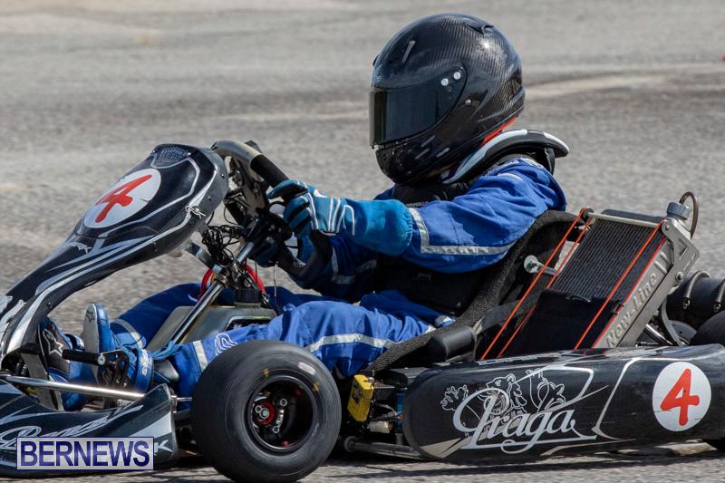 Bermuda-Karting-Club-racing-October-21-2018-8448