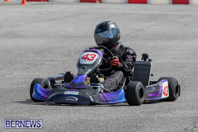 Bermuda-Karting-Club-racing-October-21-2018-8454