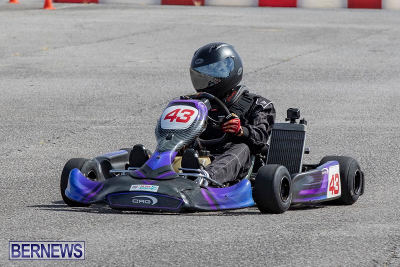 Bermuda-Karting-Club-racing-October-21-2018-8454