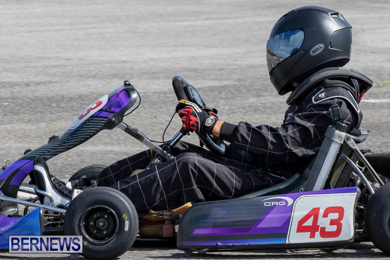 Bermuda-Karting-Club-racing-October-21-2018-8457