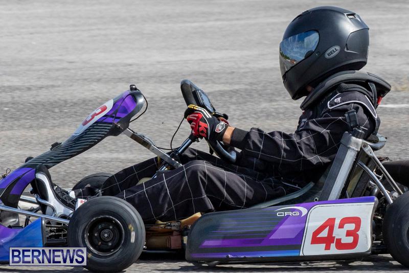 Bermuda-Karting-Club-racing-October-21-2018-8457
