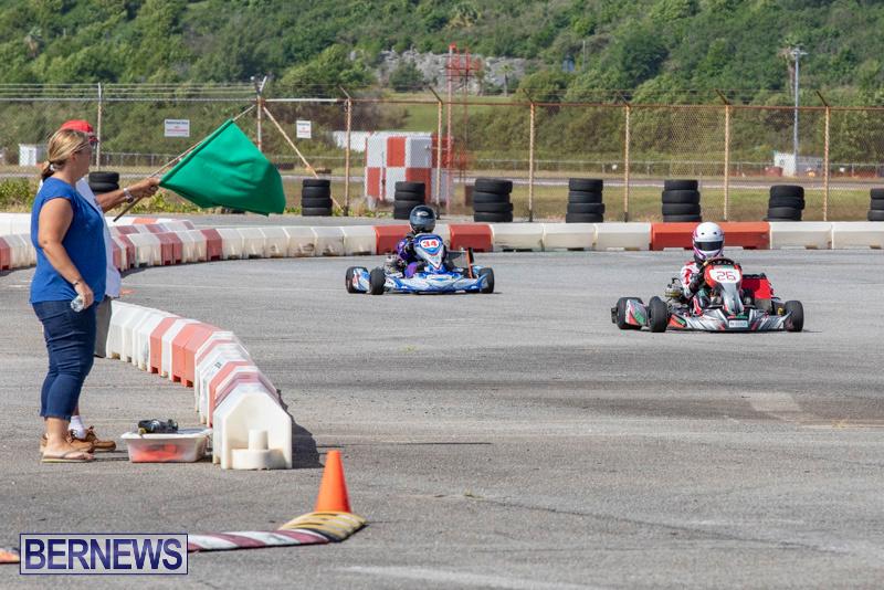 Bermuda-Karting-Club-racing-October-21-2018-8465