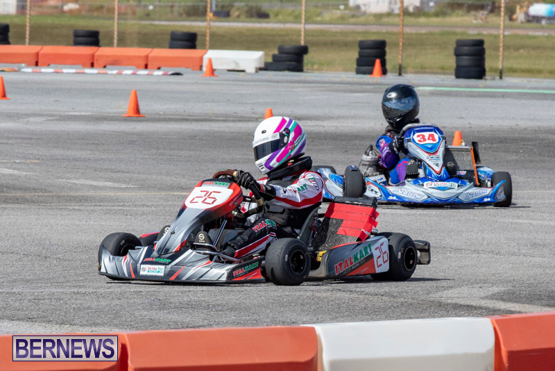 Bermuda-Karting-Club-racing-October-21-2018-8470