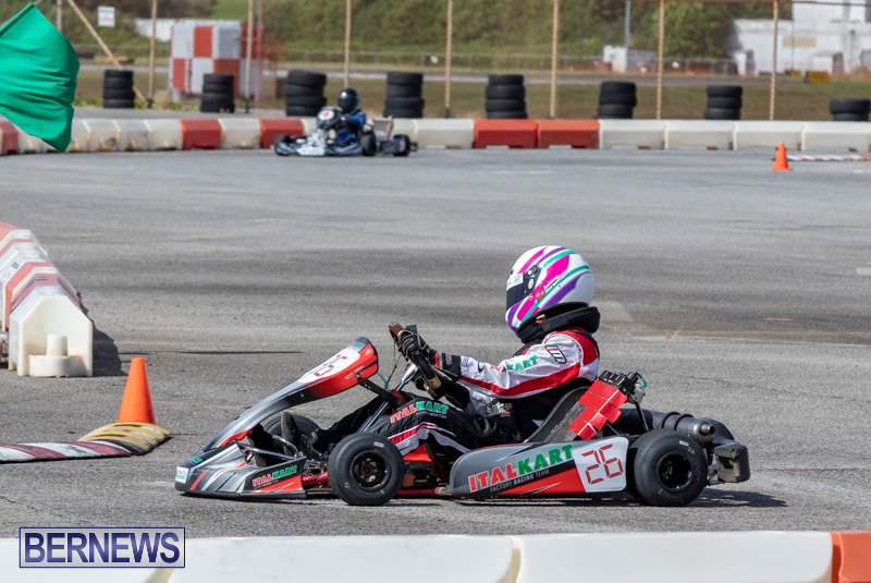 Bermuda-Karting-Club-racing-October-21-2018-8473