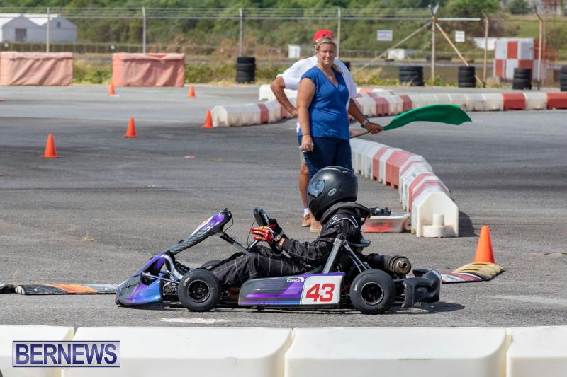 Bermuda-Karting-Club-racing-October-21-2018-8496